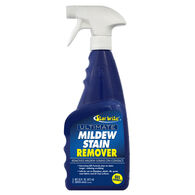 Star brite Ultimate Mildew Stain Remover, 16 oz.