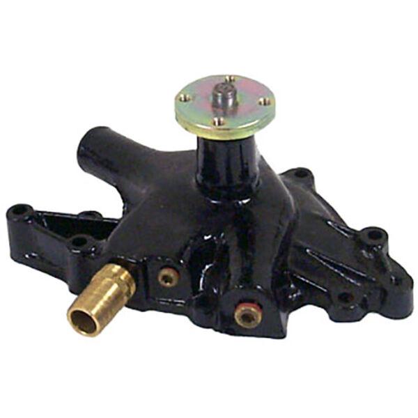 Sierra Circulating Water Pump For Chrysler Inboard Engine, Sierra Part #18-3581