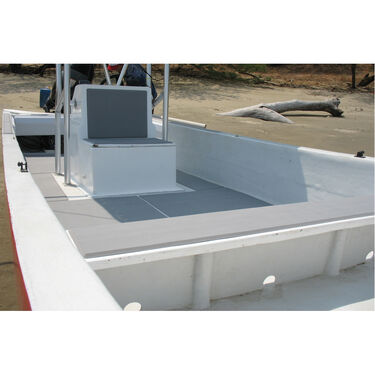 SeaDek Marine-Grade 5mm Foam Sheet