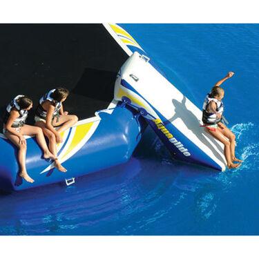 Aquaglide Rebound Slide 12