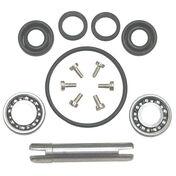 Sierra Water Pump Repair Kit For Volvo Engine, Sierra Part #18-3263
