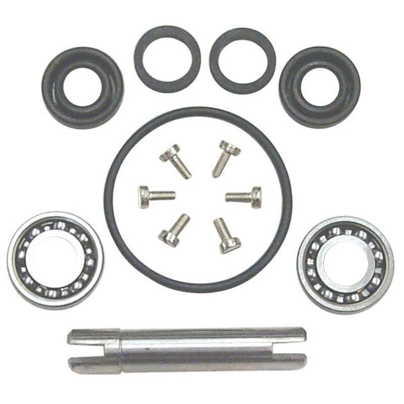 Sierra Water Pump Repair Kit For Volvo Engine, Sierra Part #18-3263 image number 1