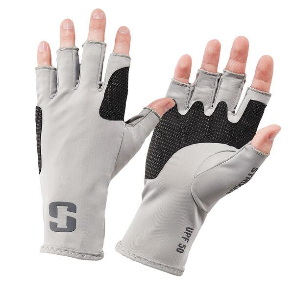Striker Casting UPF Fingerless Glove