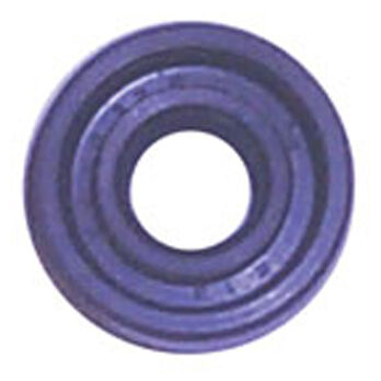Sierra Oil Seal For Suzuki Engine, Sierra Part #18-0545