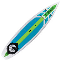 """Connelly 11'6"""" Rocket Stand-Up Paddleboard"""