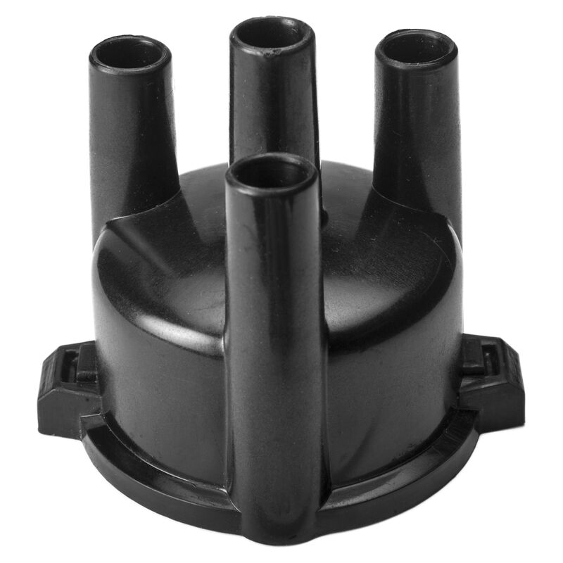 Sierra Distributor Cap For Kohler Engine, Sierra Part #23-2702 image number 1