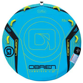 O'Brien Lowrider 2-Person Towable Tube