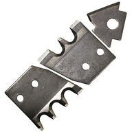"""8"""" K-Drill Replacement Blades"""
