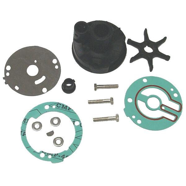 Sierra Water Pump Kit For Mercury Marine/Yamaha Engine, Sierra Part #18-3427