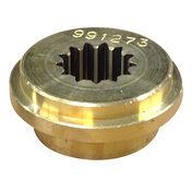 Michigan Wheel Thrust Washer For Nissan/Tohatsu 50-70 HP