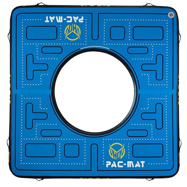 HO Pac-Mat