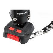 Scanstrut ROKK Safety Tether