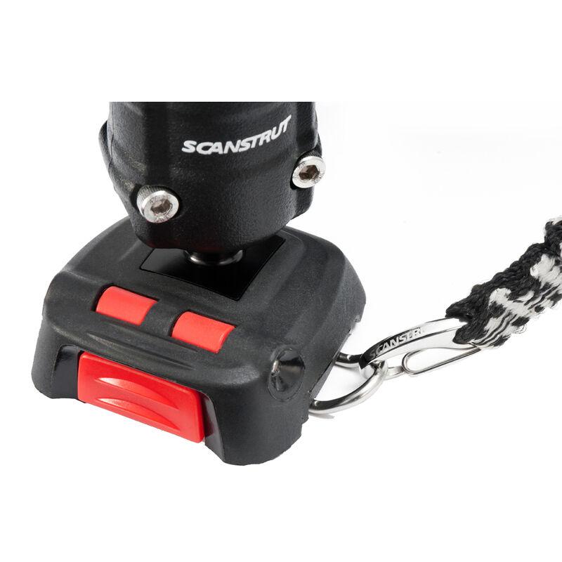 Scanstrut ROKK Safety Tether image number 1