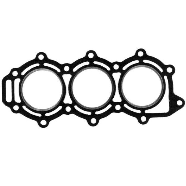 Sierra Head Gasket For Suzuki Engine, Sierra Part #18-3819