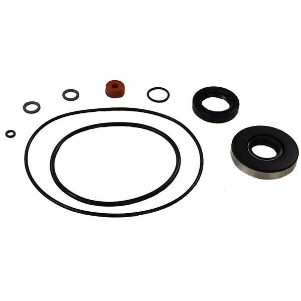 Sierra Lower Unit Seal Kit For Chrysler Force Engine, Sierra Part #18-2631