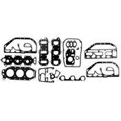 Sierra Powerhead Gasket Set For OMC Engine, Sierra Part #18-4302