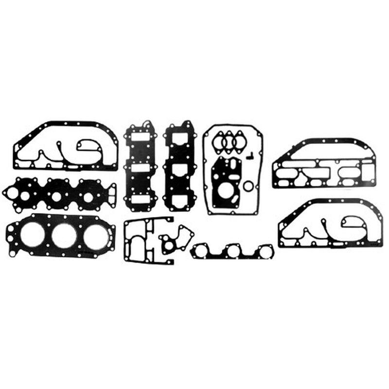 Sierra Powerhead Gasket Set For OMC Engine, Sierra Part #18-4302 image number 1