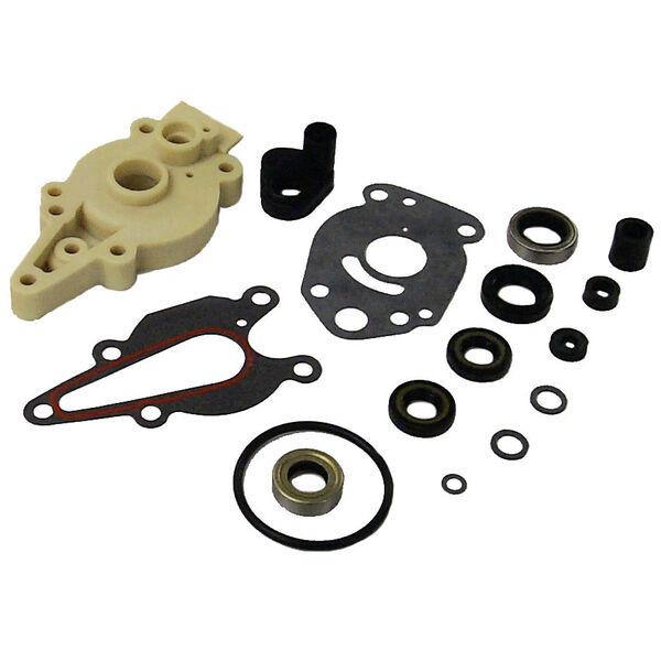 Sierra Lower Unit Seal Kit For Chrysler Force Engine, Sierra Part #18-2697-1