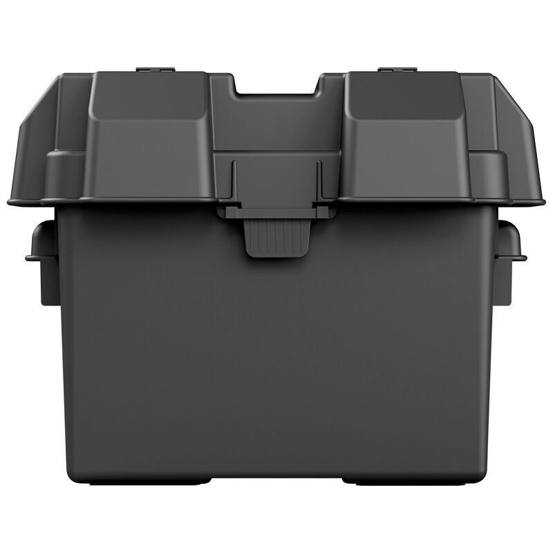 NOCO Group 24 Snap-Top Battery Box image number 2