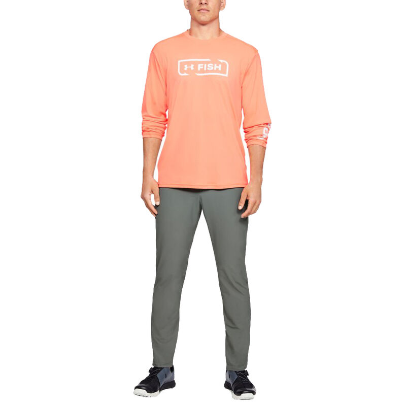 Under Armour Men's Canyon Pant image number 11