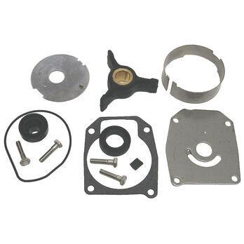 Sierra Water Pump Kit For OMC Engine, Sierra Part #18-3394
