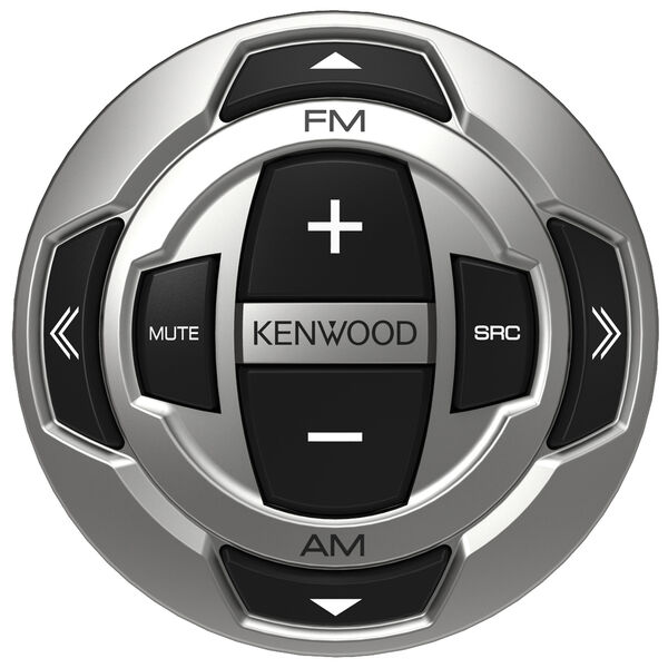 Kenwood KCA-RC35MR Wired Remote Control