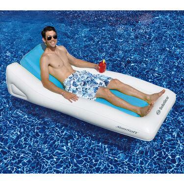Swimline SunSoft Hybrid Lounger