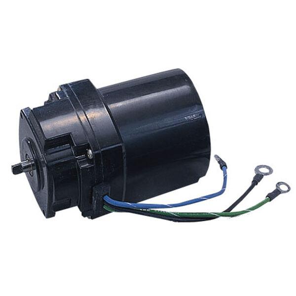 Mercruiser/Mercury Tilt and Trim Pump Motor