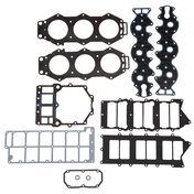 Sierra Gasket Set For Yamaha Engine, Sierra Part #18-99103