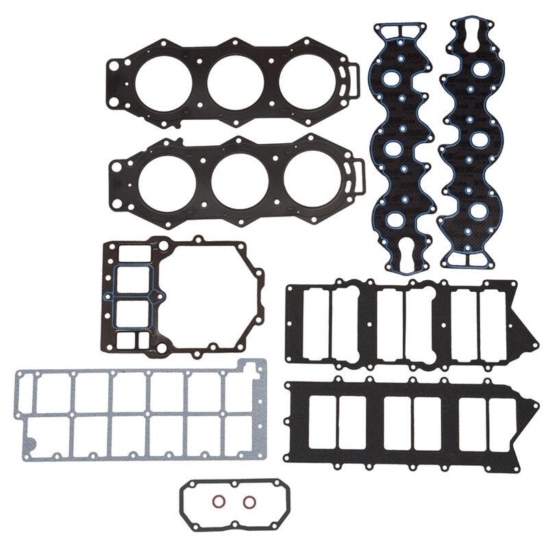 Sierra Gasket Set For Yamaha Engine, Sierra Part #18-99103 image number 1