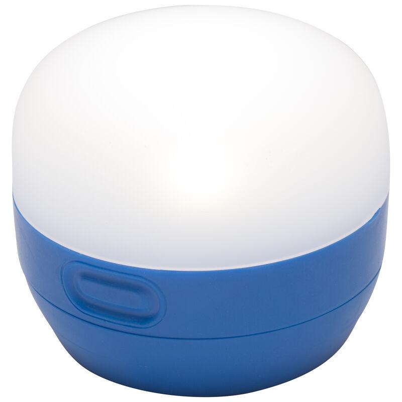 Black Diamond Moji LED Lantern image number 4