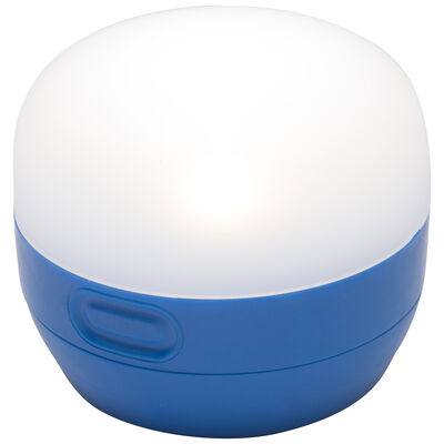 Black Diamond Moji LED Lantern