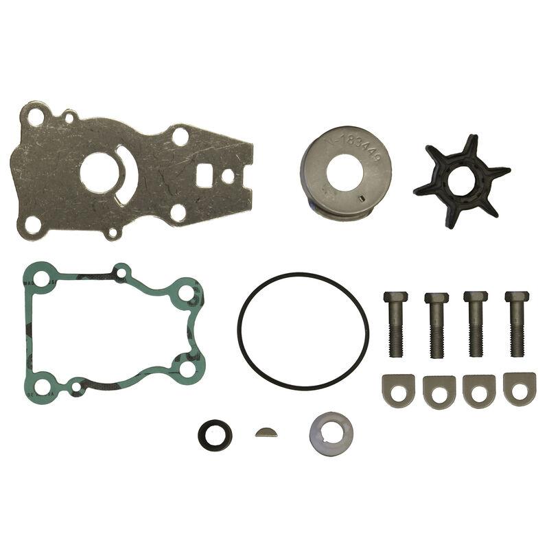 Sierra Water Pump Kit For Yamaha Engine, Sierra Part #18-3440 image number 1