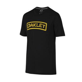 Oakley O-Tab T-Shirt