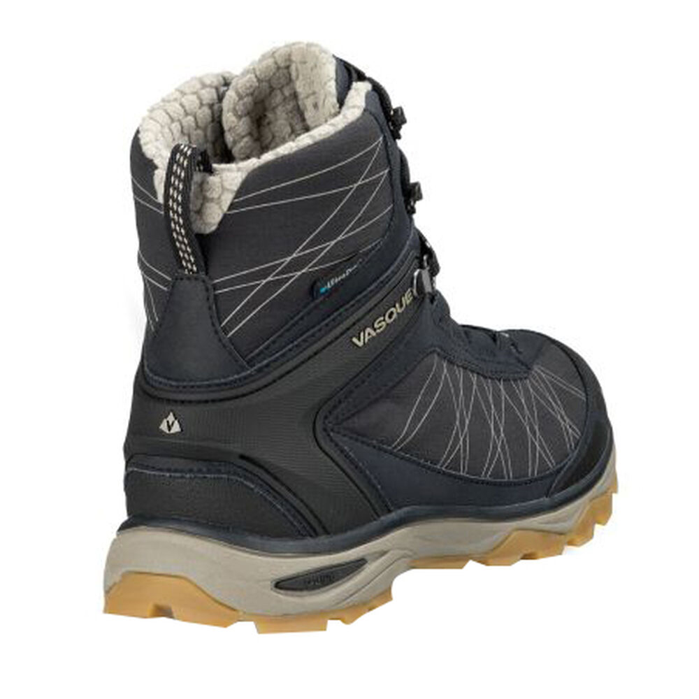 1c1478db8a Vasque Women's Coldspark UltraDry Winter Boot | Overton's