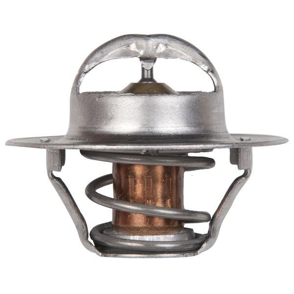 Sierra Thermostat, Sierra Part #23-3600