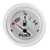 """Sierra Arctic 2"""" Fuel Gauge"""