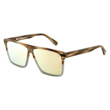 Ellison Eyewear Owen Polarized Sunglasses