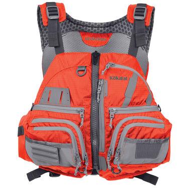 Kokatat Women's Leviathan Lifejacket (PFD)