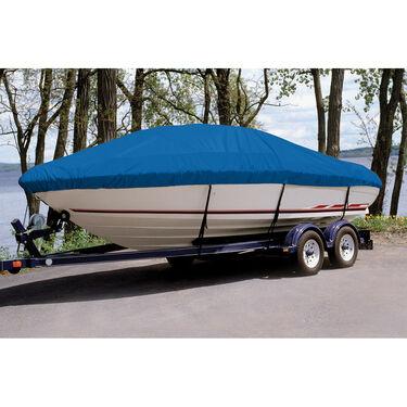 Trailerite Ultima Boat Cover For Grady White 180 Sportsman CC O/B