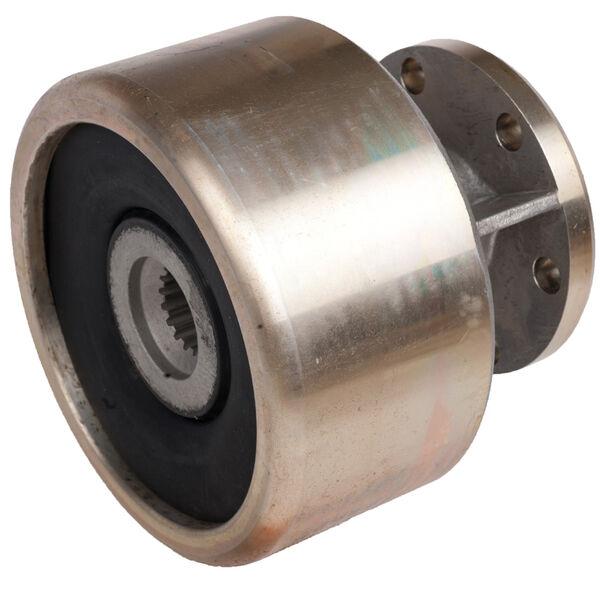 Sierra Coupler For Volvo/OMC Engine, Sierra Part #18-21751