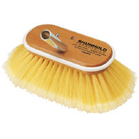 """Shurhold Classic 6"""" Deck Brushes"""