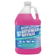 Star Brite Winter Safe Antifreeze, Gallon