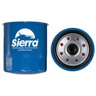 Sierra Oil Filter, Sierra Part #23-7804