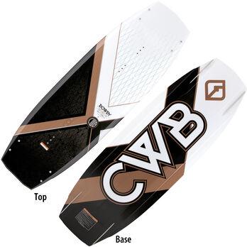 CWB Dowdy Wakeboard, Blank