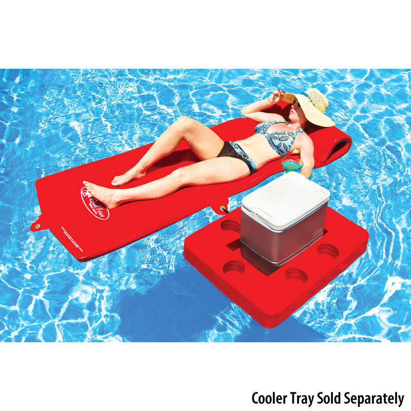 Gail Force Connectable Pool Float image number 9
