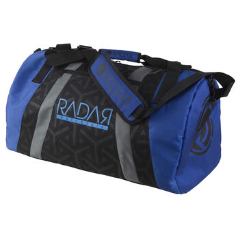 Radar Gear Duffel Bag
