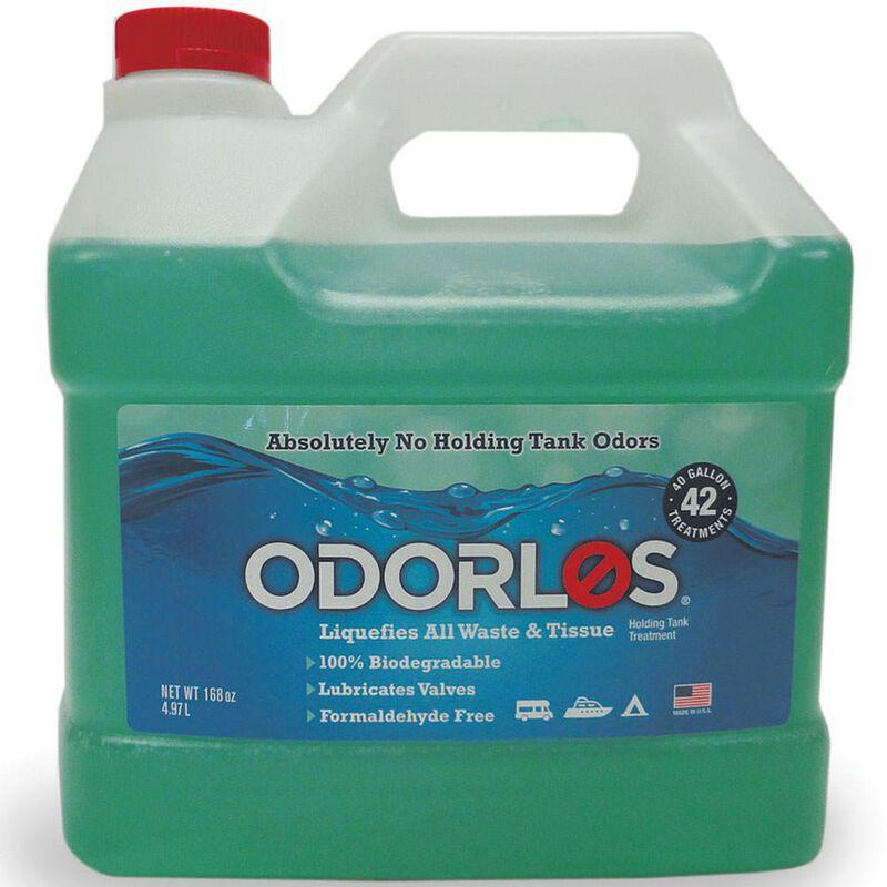Odorlos, 168 oz. image number 1