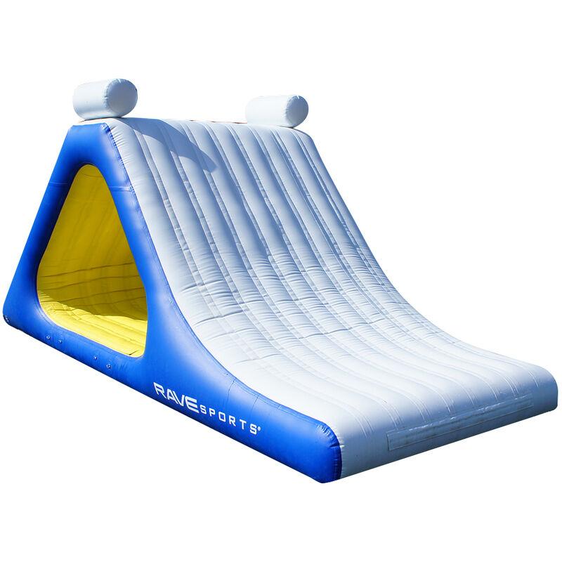 Rave Ascent Slide image number 1