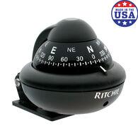 RitchieSport Compass, Black